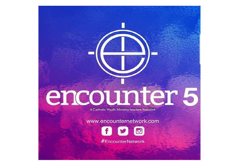 Encounter-21024_1