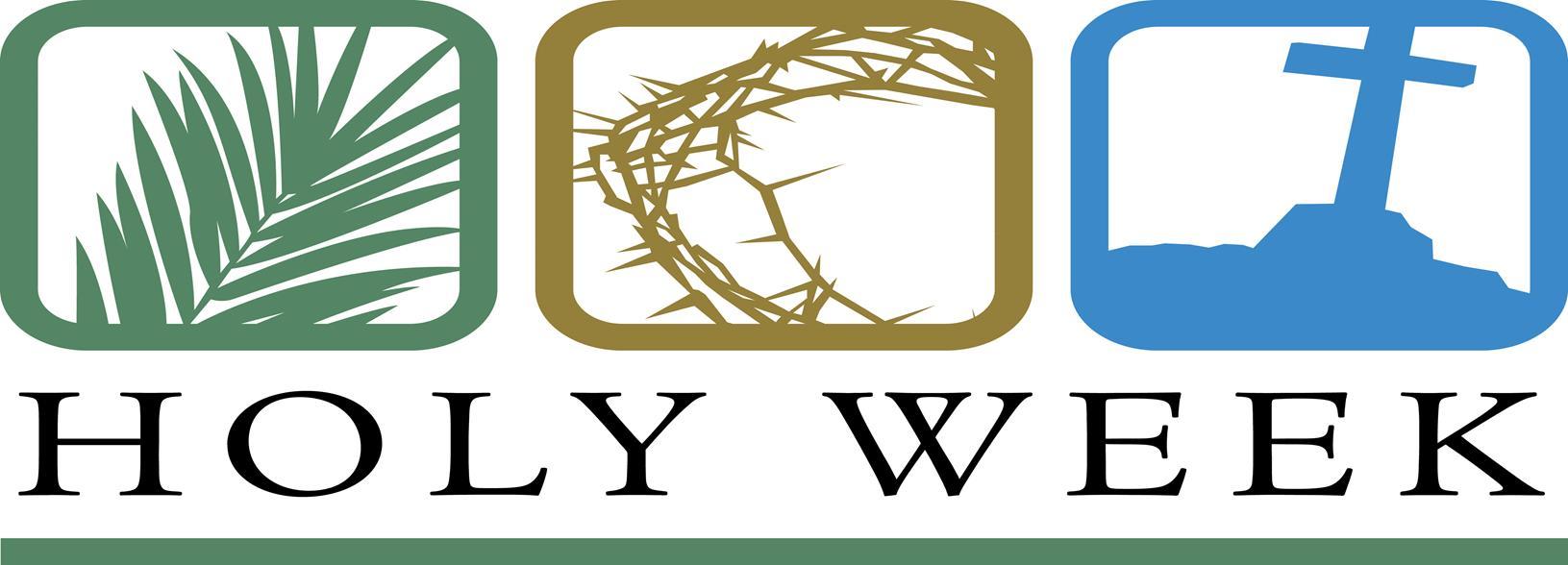 Holy-Week-Symbols-Banner-Image