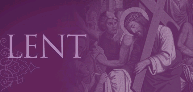 Lenten Talks - 'From Covid to Light'